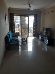 Gallery Cover Image of 910 Sq.ft 2 BHK Apartment for buy in Park Royale, Mulund West for 19000000