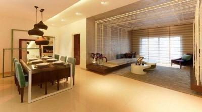 Gallery Cover Image of 714 Sq.ft 1 BHK Apartment for buy in Kudlu Gate for 4700000