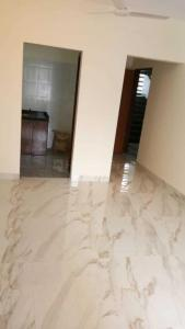 Gallery Cover Image of 858 Sq.ft 2 BHK Apartment for buy in Wadala for 14500000