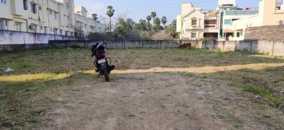 1132 Sq.ft Residential Plot for Sale in Medavakkam, Chennai