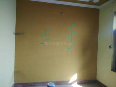 Gallery Cover Image of 855 Sq.ft 2 BHK Apartment for buy in Shastri Nagar for 2400000