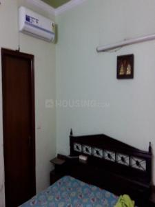 Gallery Cover Image of 350 Sq.ft 1 RK Apartment for rent in Sector 62 for 10500