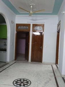 Gallery Cover Image of 550 Sq.ft 2 BHK Independent Floor for rent in Patparganj for 11000