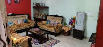 Gallery Cover Image of 1240 Sq.ft 3 BHK Apartment for buy in Vaishali for 7400000