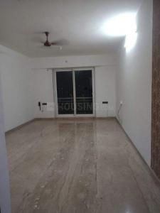 Gallery Cover Image of 1100 Sq.ft 3 BHK Apartment for rent in Borivali West for 40000