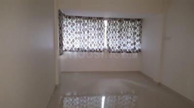 Gallery Cover Image of 1200 Sq.ft 3 BHK Apartment for rent in Vile Parle West for 90000