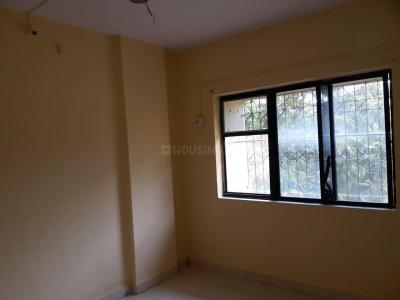 Gallery Cover Image of 950 Sq.ft 2 BHK Apartment for rent in Mira Road East for 21000