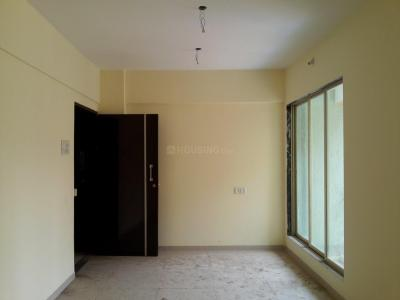 Gallery Cover Image of 950 Sq.ft 2 BHK Apartment for buy in Kharghar for 7050000