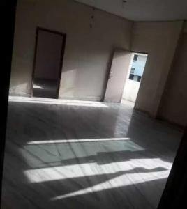 Gallery Cover Image of 1800 Sq.ft 2 BHK Independent House for rent in Banjara Hills for 17000