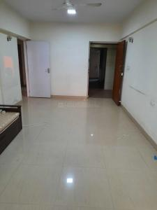 Gallery Cover Image of 1250 Sq.ft 2 BHK Apartment for rent in Mermit Towers, Lower Parel for 70000