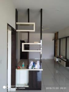 Gallery Cover Image of 1249 Sq.ft 2 BHK Apartment for rent in Whitefield for 21000
