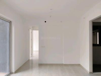 Gallery Cover Image of 950 Sq.ft 2 BHK Apartment for buy in Hinjewadi for 6000000