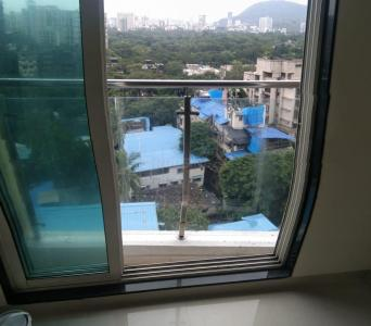 Gallery Cover Image of 400 Sq.ft 1 BHK Apartment for rent in Chembur for 30000