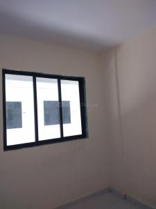 Gallery Cover Image of 410 Sq.ft 1 BHK Apartment for rent in Bhiwandi for 4000