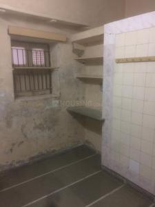 Gallery Cover Image of 2295 Sq.ft 3 BHK Independent House for buy in Saraspur for 6000000