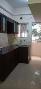 Gallery Cover Image of 570 Sq.ft 1 BHK Apartment for rent in Marathahalli for 14000