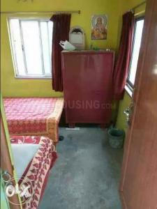Bedroom Image of Sagarika P.g. in Bhowanipore