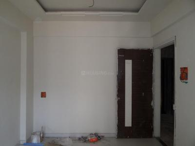 Gallery Cover Image of 665 Sq.ft 1 BHK Apartment for rent in Dombivli East for 9000