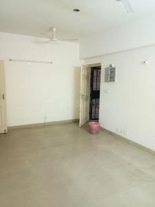Gallery Cover Image of 1150 Sq.ft 2 BHK Apartment for rent in Supertech Cape Town, Sector 74 for 14200