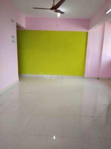 Gallery Cover Image of 605 Sq.ft 1 BHK Apartment for rent in Seawoods for 22000