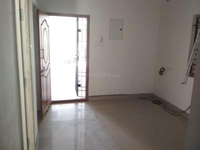 Gallery Cover Image of 1140 Sq.ft 3 BHK Apartment for buy in Iyyappanthangal for 6500000