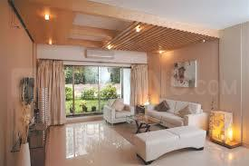 Gallery Cover Image of 1600 Sq.ft 3 BHK Apartment for buy in Oxyfresh Homes, Kharghar for 9900000