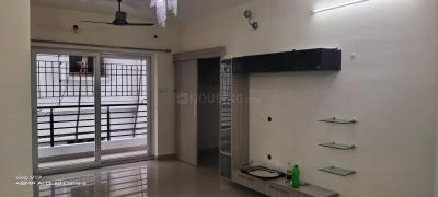 Gallery Cover Image of 1350 Sq.ft 3 BHK Apartment for rent in Madipakkam for 23000