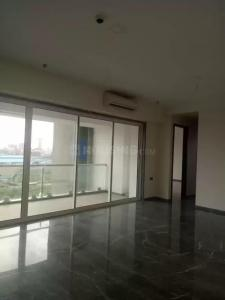 Gallery Cover Image of 3265 Sq.ft 4 BHK Apartment for rent in Ajmera Zeon, Wadala East for 140000