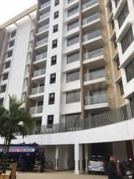 Gallery Cover Image of 1341 Sq.ft 2 BHK Apartment for buy in Andheri East for 24500000