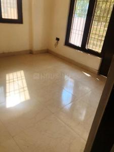 Gallery Cover Image of 798 Sq.ft 2 BHK Independent Floor for buy in Vasundhara for 3200000