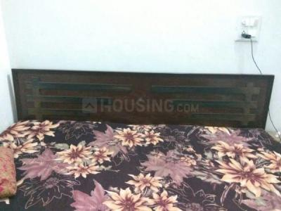 Gallery Cover Image of 450 Sq.ft 2 BHK Independent House for buy in Khanna for 1100000