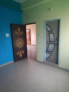 Bedroom Image of None in Rani Gunj