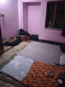 Gallery Cover Image of 1050 Sq.ft 2 BHK Apartment for rent in Mukundapur for 10000