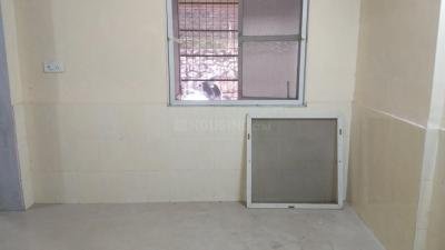Gallery Cover Image of 515 Sq.ft 1 BHK Apartment for rent in Borivali West for 17000
