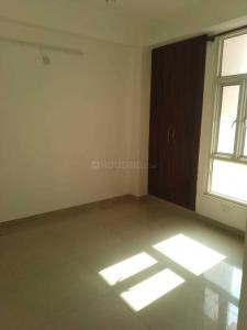 Gallery Cover Image of 1350 Sq.ft 2 BHK Apartment for buy in Surya Nagar for 5200000
