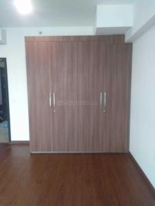Gallery Cover Image of 2625 Sq.ft 4 BHK Apartment for rent in Sector 72 for 52000