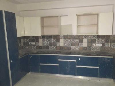 Gallery Cover Image of 1900 Sq.ft 3 BHK Independent Floor for buy in Sector 67 for 12000000