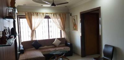 Gallery Cover Image of 900 Sq.ft 2 BHK Apartment for buy in Marathon Cosmos, Mulund West for 17000000