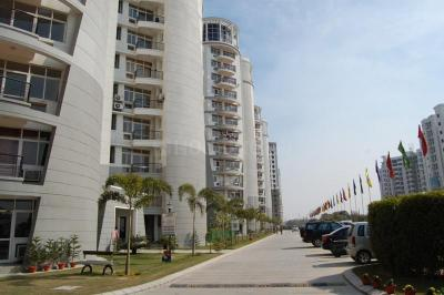 Gallery Cover Image of 1250 Sq.ft 2 BHK Apartment for buy in Sector 86 for 4300000
