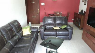 Gallery Cover Image of 800 Sq.ft 2 BHK Apartment for rent in Lokhandwala Green Hills CHS, Kandivali East for 30000