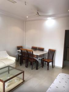 Gallery Cover Image of 1150 Sq.ft 2 BHK Apartment for rent in Mahim for 70000
