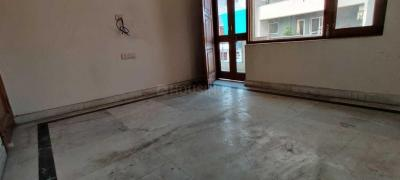Gallery Cover Image of 1500 Sq.ft 2 BHK Independent Floor for rent in Anand Vihar for 19000