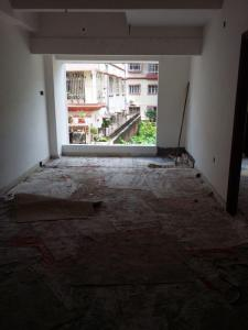 Gallery Cover Image of 1430 Sq.ft 3 BHK Apartment for buy in Kasba for 8580000