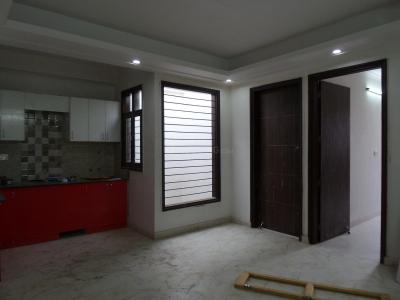 Gallery Cover Image of 1100 Sq.ft 3 BHK Apartment for buy in Sector-12A for 6400000