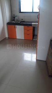 Gallery Cover Image of 850 Sq.ft 2 BHK Apartment for rent in Wakad for 20000