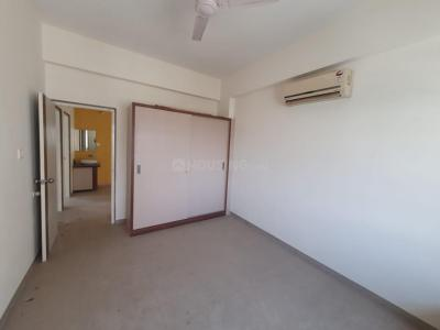 Gallery Cover Image of 2025 Sq.ft 3 BHK Apartment for rent in Navrangpura for 23000