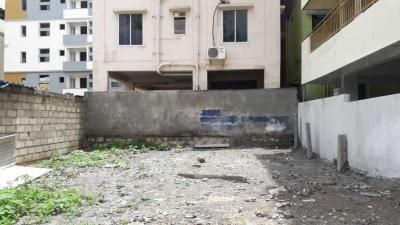 1200 Sq.ft Residential Plot for Sale in Marathahalli, Bangalore