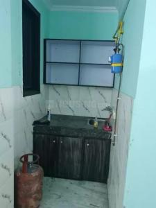 Kitchen Image of PG 5513344 Rajinder Nagar in Rajinder Nagar