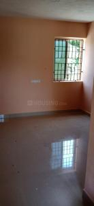 Gallery Cover Image of 600 Sq.ft 2 BHK Independent Floor for rent in Pallikaranai for 9000