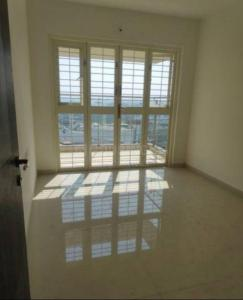 Gallery Cover Image of 1600 Sq.ft 3 BHK Apartment for buy in Empire Square, Chinchwad for 14500000
